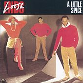 Play & Download A Little Spice by Loose Ends | Napster