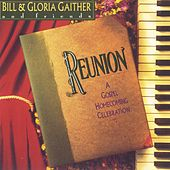 Play & Download Reunion by Bill | Napster