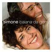Baiana Da Gema by Various Artists