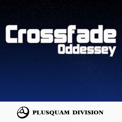 Play & Download Oddessey by Crossfade | Napster