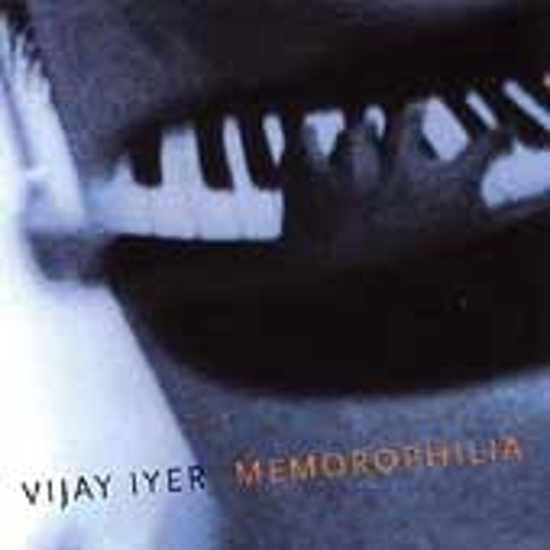 Play & Download Memorophilia by Vijay Iyer | Napster
