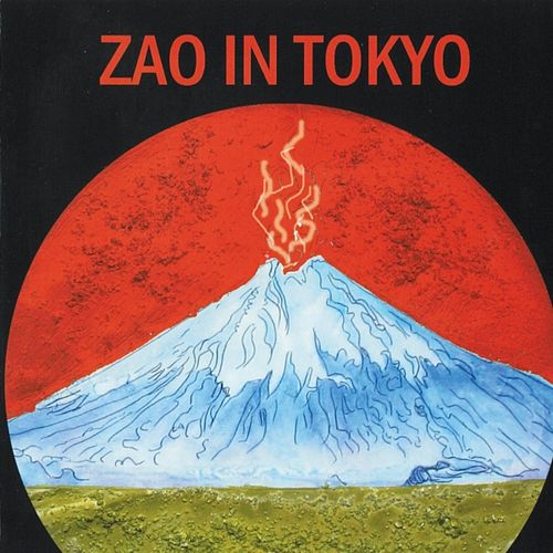 Play & Download In Tokyo by Zao 3 | Napster