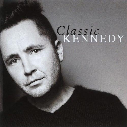 Classic Kennedy by Nigel Kennedy