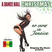 Play & Download A Dance Hall Christmas by Various Artists | Napster