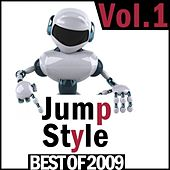 Jump Style Vol. 1 (Best Of 2009) by Various Artists