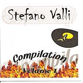 Stefano Valli Compilation, Vol. 1 by Stefano Valli