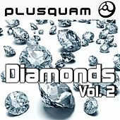 Play & Download Diamonds Volume 2 by Various Artists | Napster