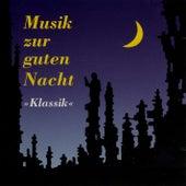 Play & Download Musik zur guten Nacht by Various Artists | Napster