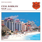 Play & Download V.I.P. by Eyal Barkan | Napster