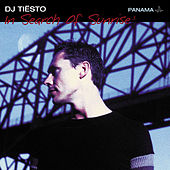 Play & Download In Search Of Sunrise 3 - Panama by Various Artists | Napster