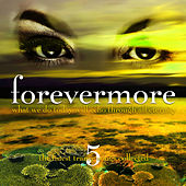 Forevermore, Vol. 5 by Various Artists