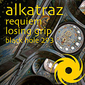 Play & Download Requiem by Alkatraz | Napster