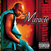 Play & Download Keep It Country by Miracle | Napster