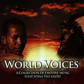 Play & Download World Voices by Global Journey | Napster