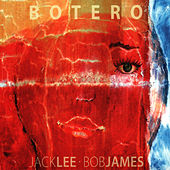 Play & Download Botero by Jack Lee | Napster