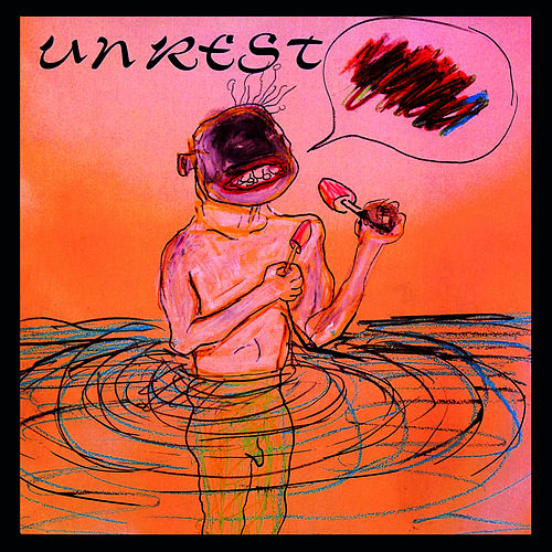 Play & Download Malcolm X Park by Unrest | Napster