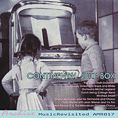 Play & Download Continental Jukebox, Volume 1 by Various Artists | Napster
