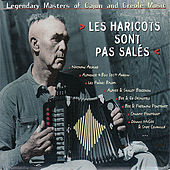 Play & Download Les haricots sont pas salés by Various Artists | Napster