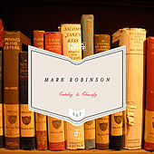 Play & Download Catalog & Classify by Mark Robinson | Napster
