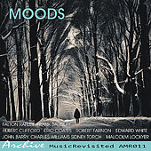 Play & Download Moods by Various Artists | Napster