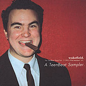 Play & Download Wakefield Volume One - A Teenbeat Sampler by Various Artists | Napster