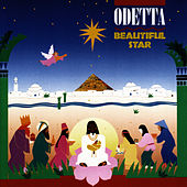 Beautiful Star by Odetta