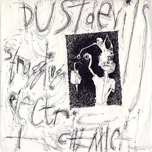 Play & Download Struggling Electric and Chemical by Dustdevils | Napster