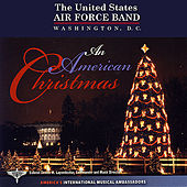 Play & Download An American Christmas by Various Artists | Napster