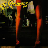 Play & Download Young & Fast by The Runaways | Napster
