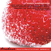 Sweet Summertime by Various Artists