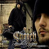 Play & Download Hustle Recipes - the Fixtape EP by Cheech | Napster