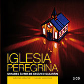 Play & Download Iglesia peregrina by Expresarte | Napster