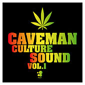 Play & Download Caveman Culture Sound Vol.1 by Various Artists | Napster