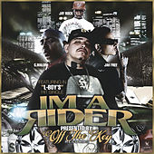Play & Download I'm A Rida - Single by L-Boy | Napster