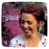 Play & Download Grand by Erin McKeown | Napster