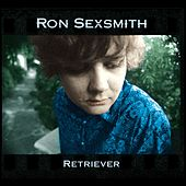 Play & Download Retriever by Ron Sexsmith | Napster