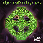 Play & Download In Like Flynn by The Indulgers | Napster