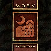 Play & Download Head Down by Moev | Napster