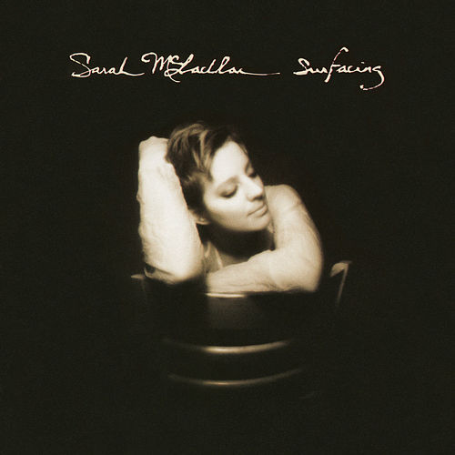 Play & Download Surfacing by Sarah McLachlan | Napster