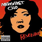 Play & Download Revolution by Margaret Cho | Napster
