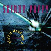 Play & Download Ain't It Dead Yet? by Skinny Puppy | Napster