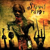 Play & Download Brap by Skinny Puppy | Napster