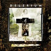 Play & Download Karma by Delerium | Napster