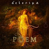 Play & Download Poem by Delerium | Napster