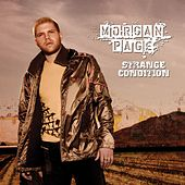 Play & Download Strange Condition by Morgan Page | Napster
