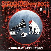 Play & Download A Dog Day Afternoon: Live In The USA by Slaughter and the Dogs | Napster