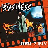 Play & Download Hell 2 Pay by The Business | Napster