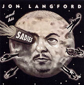 Play & Download The Mayors Of The Moon by Jon Langford | Napster