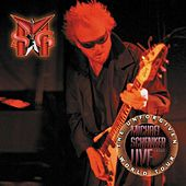 The Unforgiven World Tour by Michael Schenker