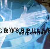 Play & Download Serpentine by Keith Terry & Crosspulse | Napster